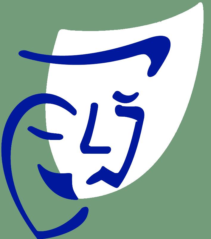 Verband Saarländischer Amateurtheater e.V. – VSAT